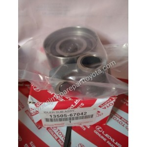 /113-750-thickbox/tensioner-teming-belt-innova-diesel.jpg
