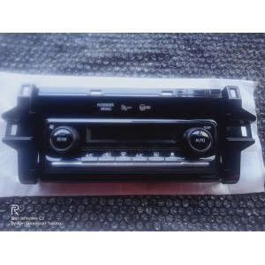 /129-794-thickbox/panel-control-ac-fortuner-vrz.jpg